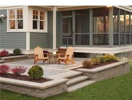 Screened In Patio Designs Here Are Screened Patio Ideas Minimalist Iseohomecom Screened