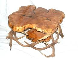 burl coffee table for sale redwood burl coffee table for sale burl coffee table a gallery