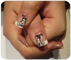 uv gel nail designs choice image nail art designs