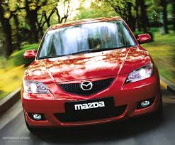 mazda sedan models mazda 2004 mazda mazda3 hatchback 19s 20s car and autos all