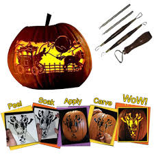 pumpkin carving tools pumpkin carv