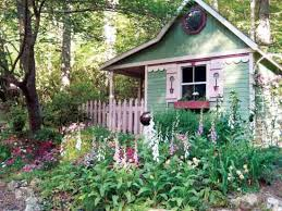 garden design garden design with shed landscaping ideas garden