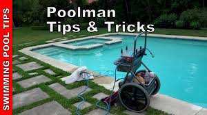 Diy Backyard Pool by Poolman Tips And Tricks For Pool Service Professionals And Diy