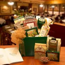 fathers day baskets knows best s day gift box gift baskets