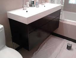 bathroom cabinets modern bathroom sink cabinets mountain home