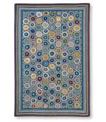 Indoor Outdoor Braided Rugs by Rugs And Mats Home Goods At L L Bean