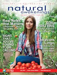 natural awakenings south jersey july 2016 by nasouthjersey issuu