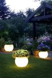 Landscape Lighting Diy 6 Diy Outdoor Lighting Ideas That Will Make Your Patio Shine