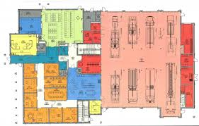 volunteer fire station floor plans floor plans for fire station