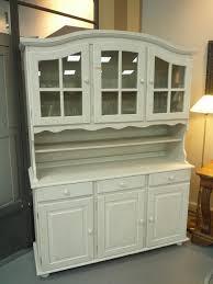 meuble de cuisine en pin peindre meuble en pin merveilleux repeindre un 3 buffet bas a 640