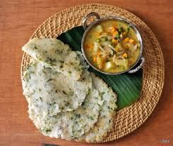 different indian cuisines 20 traditional south indian foods that will change your forever