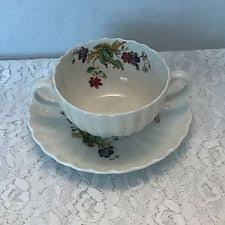 copeland spode china ebay