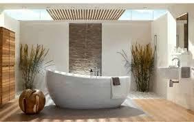 glasbilder für badezimmer innenarchitektur geräumiges kleines glasbilder fur badezimmer