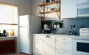 White Kitchen Ideas For Small Kitchens Kitchen Room 2017 Space Saving For Small Kitchens Pendant Light