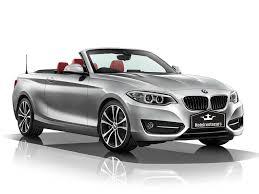 bmw car png antalya belek car rental bmw 2 18i cabrio antalya belek car rental