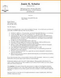 sample legal letter to client requesting information cover sheet