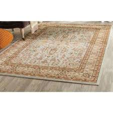 The Home Depot Area Rugs Safavieh Area Rugs Home And Interior Home Decoractive Safavieh