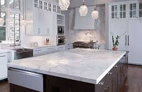 Light Kitchen Countertops Light Granite Countertops Search Kitchen Pinterest
