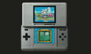 nintendo 64 and ds games arrive on the wii u virtual console