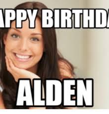 Gina Meme - 25 best memes about happy birthday gina meme happy birthday