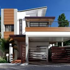 100 two storey house floor plan designs philippines awesome