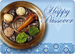 wedding wishes related to food the modern wedding wishes you a happy passover modern