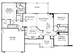find home plans find house floor plans modern zen house design with floor plan