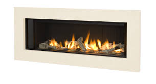 modern gas fireplace inserts kitchens with corner sinks open