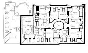 huge floor plans huge house plans house plans ideas 2018