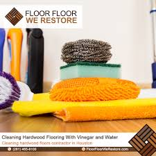 Cleaning Hardwood Floors With Vinegar And Olive Oil Cleaning Hardwood Floors With Vinegar And Water Titandish Decoration