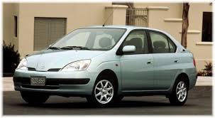 2007 toyota prius gas mileage toyota prius gas mileage mpgomatic where gas mileage matters