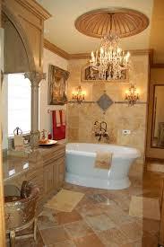 bathroom ceiling design ideas marvelous bathroom ceiling design h68 for home designing ideas