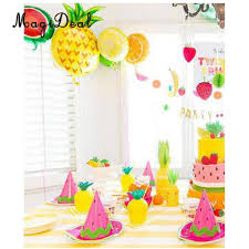 plastic pineapple cup promotion shop for promotional plastic