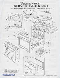 extraordinary 1998 pace arrow wiring diagram contemporary wiring