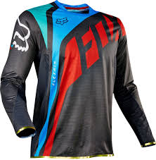 fox motocross jacket fox socks fox flexair seca jerseys u0026 pants motocross grey red