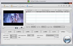 download mp3 converter windows 7 winx video converter free download for windows 10 7 8 8 1 64 bit