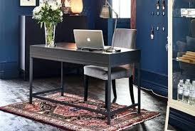 bureau profondeur 40 cm bureau 40 cm profondeur bureaux pour ordinateur meuble bureau