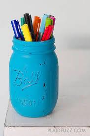 shabby chic decor ideas diy projects craft ideas u0026 how to u0027s for