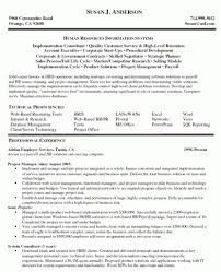 Management Consulting Resume Keywords Keywords For Project Manager Resume Samples Of Resumes