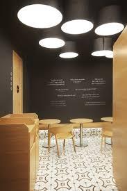 restaurant concept design crompy bistro restaurant concept in prague u2013 commercial interior