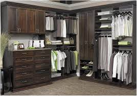 Wooden Closet Shelves by Wood Closet Organizers System How To Build Wood Closet