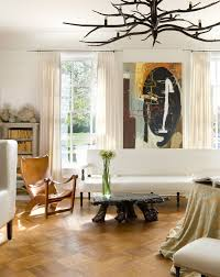 home and interiors 1841 best house images on living spaces living room