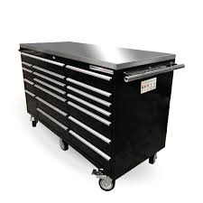 Tool Chest Work Bench Strictly Toolboxes 72