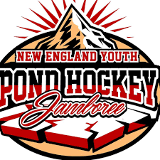 new england youth pond hockey jamboree home facebook