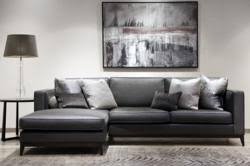 Sofa And Chair Company by Winter Savings At The Sofa And Chair Company