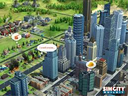 simcity android simcity franchise heads to android with simcity buildit