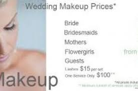 Would You Pay Rs180 000 For Your Bridal Makeover Style Images Bridal Makeup Rates 4k Wallpapers