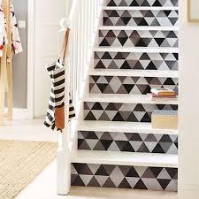 treppe dekorieren dekorieren mit tapete gebäude on andere zusammen oder in