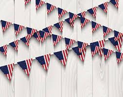 4th of july decorations 4th of july decoration ideas