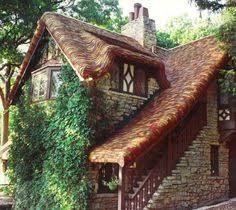 Storybook Homes Floor Plans The Enchanting Storybook Home Plans Included Here Feature Fairy